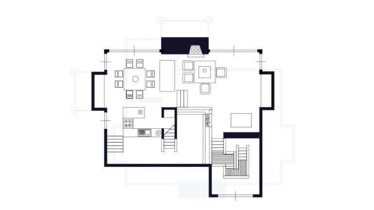 Apartment Vista
